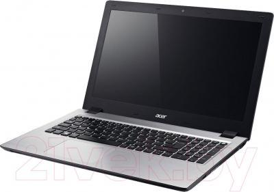 Ноутбук Acer Aspire V3-574G-77RB (NX.G1UEU.008)