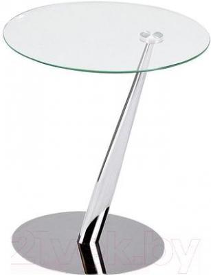 Журнальный столик Signal Tutti