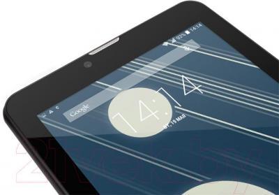 Планшет TeXet X-pad HIT 7 4GB 3G / TM-7866