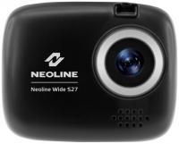 Автомобильный видеорегистратор NeoLine Wide S27 -