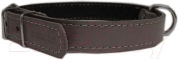 Ошейник Collar 00081 (черный)