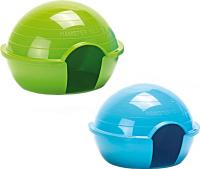 Домик для клетки Savic Hamster Iglo 01590000 -