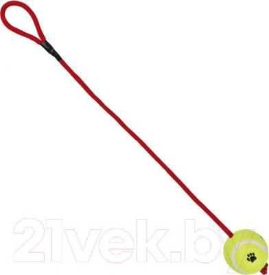 Игрушка для животных Trixie Тенисный шар 3479