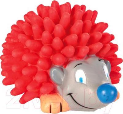 Игрушка для животных Trixie Ежик 3415 (со звуком)