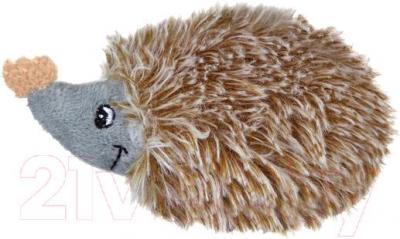 Игрушка для животных Trixie Ежик 45583