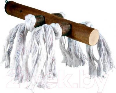Жердочка для птиц Trixie 5889