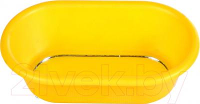 Купалка для клетки Trixie 5390