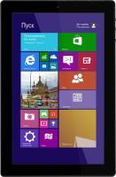 Планшет BB-mobile Techno W8.9 32GB 3G / I890BG -