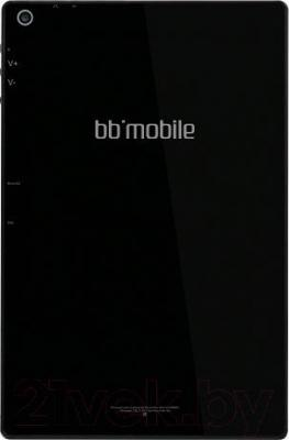 Планшет BB-mobile Techno W8.9 32GB 3G / I890BG