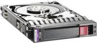 Жесткий диск HP 737261-B21 -