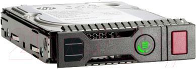 Жесткий диск HP 4TB (693687-B21)