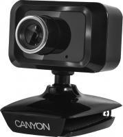 Веб-камера Canyon CNE-CWC1 -