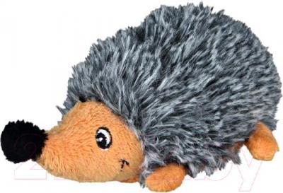 Игрушка для животных Trixie Еж 34748