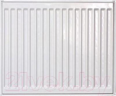 Радиатор стальной Pekpan 22PKKP (22500400)