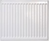Радиатор стальной Pekpan 22PKKP (22500600) -