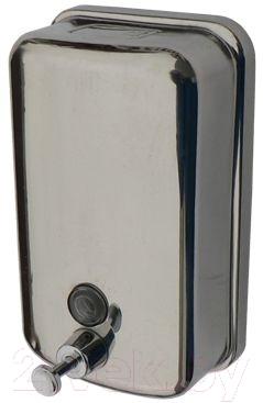 Дозатор жидкого мыла Solinne ТМ 804