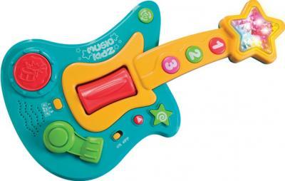 Музыкальная игрушка Keenway Гитара 31934 - общий вид