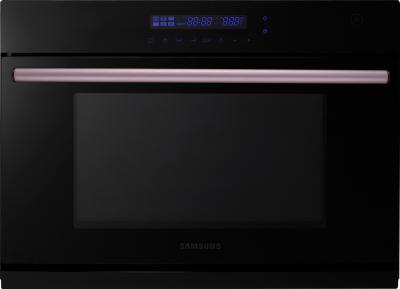 Электрический духовой шкаф Samsung FQ215G002 - общий вид
