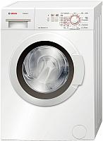 Стиральная машина Bosch WLG20061OE -