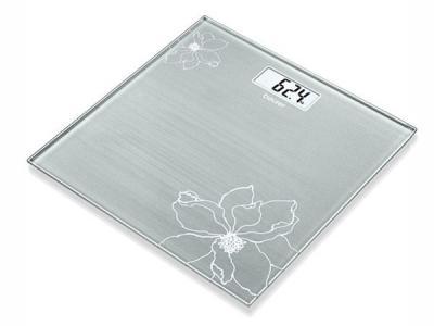 Напольные весы электронные Beurer GS 10 - общий вид