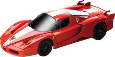 Игрушка на пульте управления Silverlit Ferrari FXX 83632 - общий вид