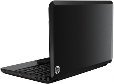 Ноутбук HP Pavilion g7-2252sr (C4V66EA) - общий вид