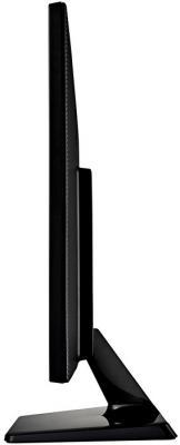 Монитор LG IPS234V-PN - вид сбоку