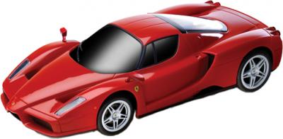 Игрушка на пульте управления Silverlit Ferrari Enzo 83635 - общий вид
