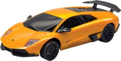 Игрушка на пульте управления Silverlit Lamborghini Murcielago 836 - общий вид