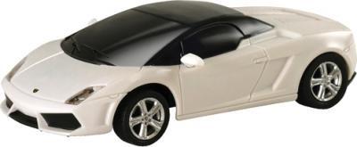 Радиоуправляемая игрушка Silverlit Lamborghini Gallardo 83647 - общий вид