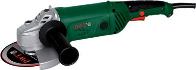 Угловая шлифовальная машина DWT WS13-180 DV - общий вид