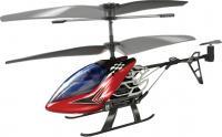 Игрушка на пульте управления Silverlit Вертолет