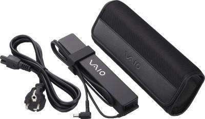Адаптер питания Sony VGPAC19V51.CEL - общий вид