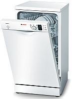 Посудомоечная машина Bosch SPS53E02RU -