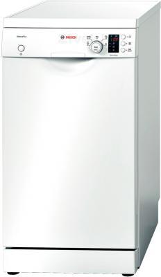 Посудомоечная машина Bosch SPS53E02RU - общий вид