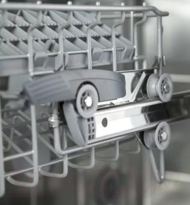 Посудомоечная машина Bosch SPS53E02RU