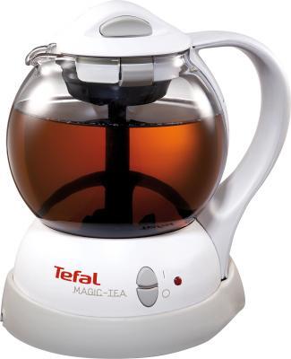 Электрочайник Tefal BJ100032 - общий вид
