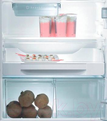 Встраиваемый холодильник Gorenje NRKI5181LW