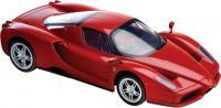 Радиоуправляемая игрушка Silverlit Ferrari Enzo 86027 -