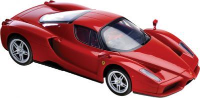 Радиоуправляемая игрушка Silverlit Ferrari Enzo 86027 - общий вид