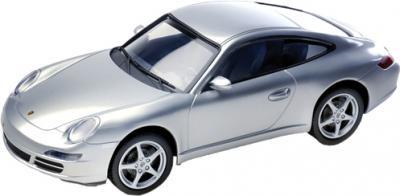 Радиоуправляемая игрушка Silverlit Porsche 911 86047 - общий вид