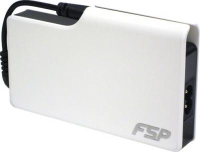Адаптер питания FSP NB Q90 - общий вид