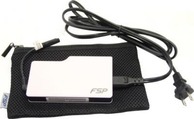 Адаптер питания FSP NB Q90 - комплект