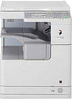 МФУ+Принтер Canon IR2520 -