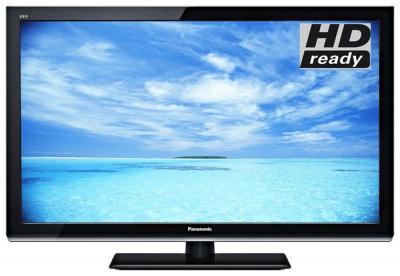 Телевизор Panasonic TX-LR32XM5A - вид спереди