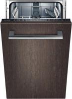 Посудомоечная машина Siemens SR64E002RU -