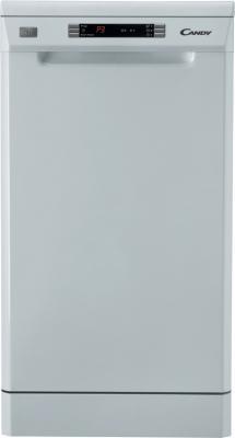 Посудомоечная машина Candy CDP 4709 (32000704) - общий вид