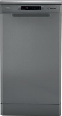 Посудомоечная машина Candy CDP 4709X-07 - общий вид