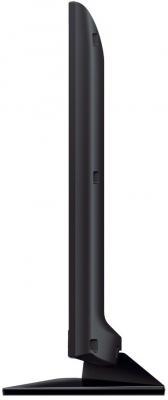 Телевизор Sony KDL-42EX443 - вид сбоку