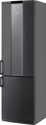 Холодильник с морозильником ATLANT ХМ 6001-007 - общий вид